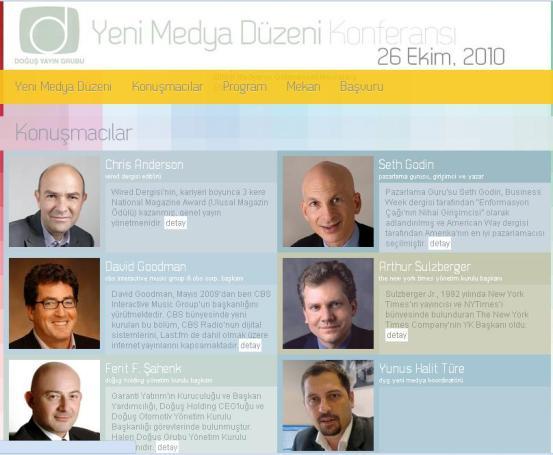 http://tanerozcelik.files.wordpress.com/2010/09/yeni-medya-konferansi.jpg?resize=553%2C455