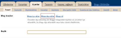 [Resim: blogspot-dc4b1c59fa-aktar.jpg?w=480&h=151]