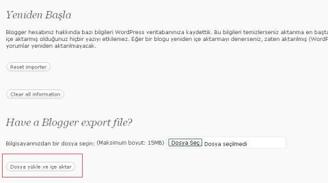 [Resim: wp-export-file.jpg?w=480&h=268]