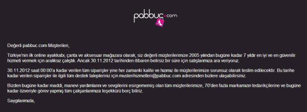 pabbuc